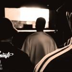 """NEW VIDEO COLLE DER FOMENTO """"Sergio Leone"""" online il 21-06-2013"""