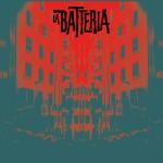 La Batteria feat Colle Der Fomento – Persona Non Grata Remix